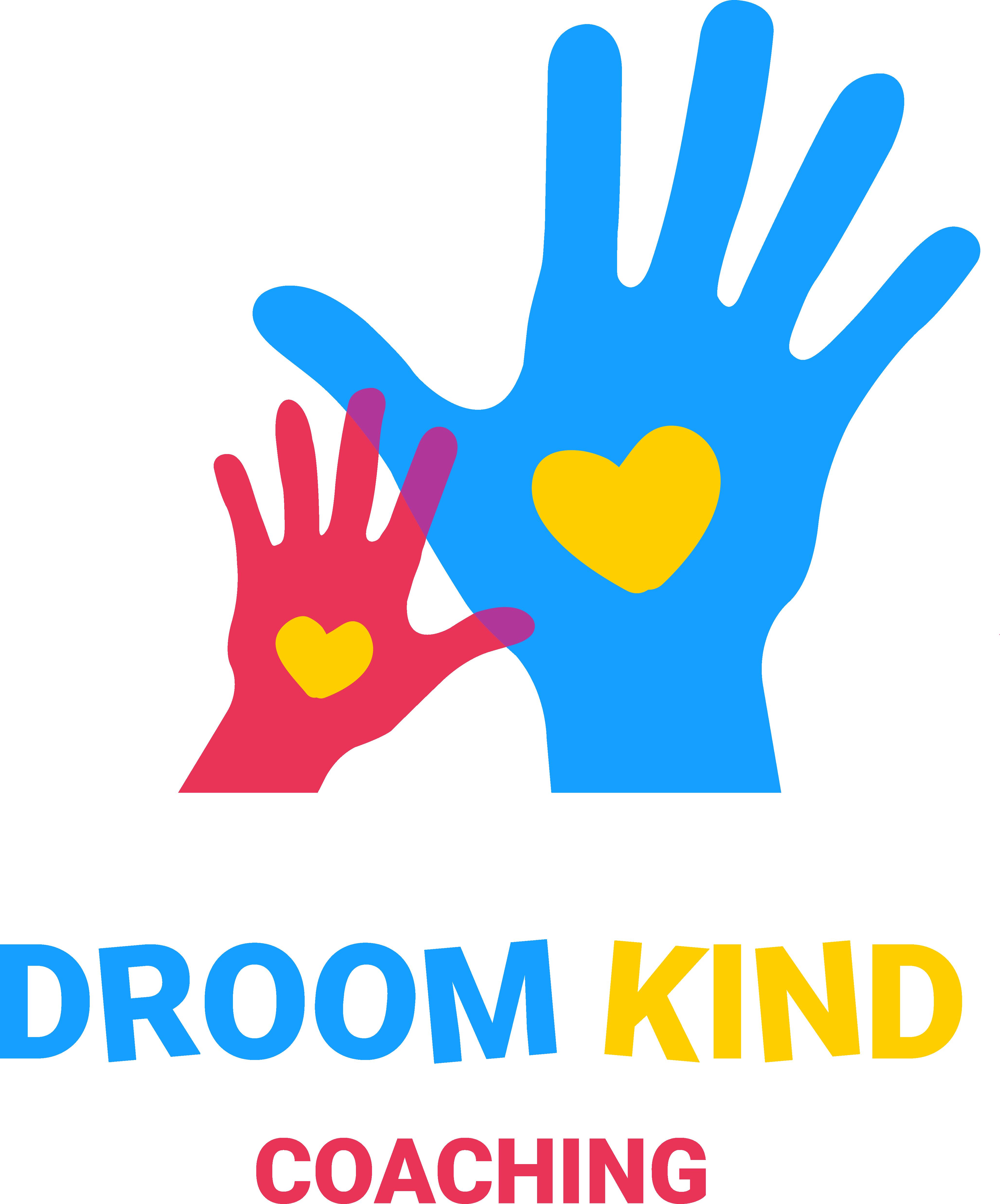logo-droomkind-coaching